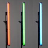 Осветитель светодиодный GreenBean LedFlow 2ft RGB (BP) со встроенным аккумулятором