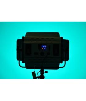 Светодиодная панель FST SFL-60RGB