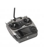 Тросовая система подвеса камеры GreenBean CableCam Fly10 моторизованная