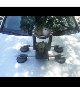 Автогрип GreenBean Auto Spider Set02 (комплект)