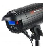 Осветитель студийный Falcon Eyes Studio LED COB180 BW светодиодный