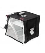 Фотобокс Falcon Eyes Light Cube Z40 LED