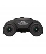 Бинокль Nikon Sportstar Zoom 8-24х25 BLACK (BAA870WA)