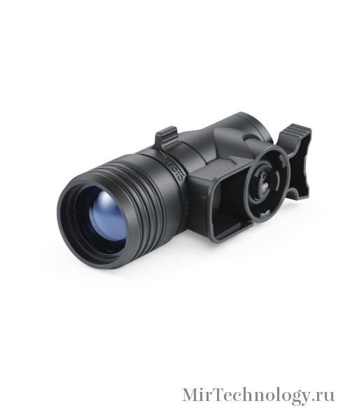 ИК-осветитель Pulsar Ultra-X940А (79192)