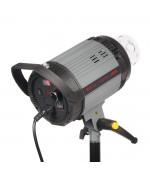 Комплект галогенных осветителей Falcon Eyes QLBK-1000 v2.0