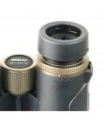 Бинокль Veber ED-R 10x42 WP