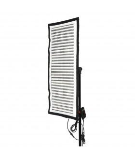 Осветитель светодиодный Falcon Eyes FlexLight 480 LED Bi-color гибкий