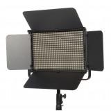 Осветитель светодиодный Falcon Eyes FlatLight 150 LED Bi-color