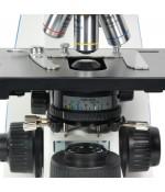 Микроскоп биологический Микромед 3 (U2)