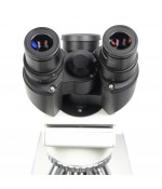 Микроскоп биологический Микромед 3 (U3)