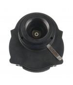 Фазово-контрастное устройство (Микромед 3 М)