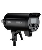 Вспышка студийная Godox DP800III