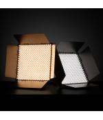 Осветитель светодиодный Godox LED1000Bi II студийный