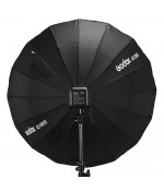 Софтбокс Godox AD-S85S быстроскладной для AD400Pro с байонетом Godox