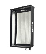Софтбокс Godox FL-SF 4060 с сотами для FL100