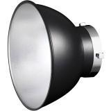 Рефлектор Godox RFT-13 Pro 65°