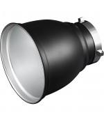 Рефлектор Godox RFT-14 Pro 60° с сотами