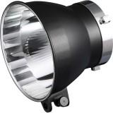 Рефлектор Godox RFT-17 Pro 110° под зонт