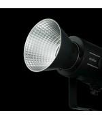 Рефлектор Godox RFT-19 Pro для LED осветителей