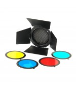 Комплект Falcon Eyes SSK 2150-1200 BJM