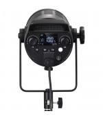 Осветитель светодиодный Godox SL150II студийный
