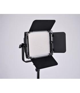 Постоянный свет FST PL-500MPro Светодиодная панель