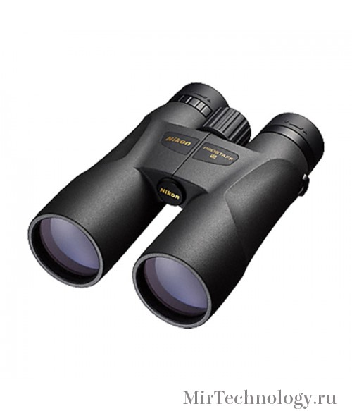 Бинокль Nikon Prostaff 5 10x50