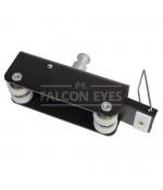 Система потолочная подвесная Falcon Eyes А 3303