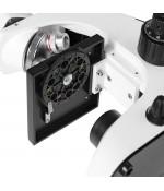 Микроскоп биологический Микромед С-11 (вар. 1B LED)