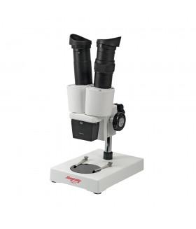 Микроскоп стерео МС-1 вар.1A (4х)