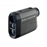 Лазерный дальномер Nikon Prostaff 1000 (BKA151YA)