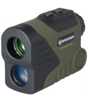 Дальномер лазерный Bresser 6x24 WP