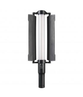 Осветитель ручной Falcon Eyes StripLight 80 LED