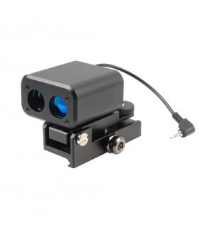 Лазерный дальномер Veber DigitalBat LR 600