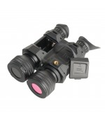 Бинокль ночного видения Veber NVB 036 QHD цифровой