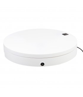 Платформа поворотная Falcon Eyes Table 600RC для 3D фото и видеосъемки