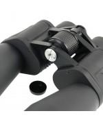 Бинокль Veber Classic БПЦ 30x60 VR черный