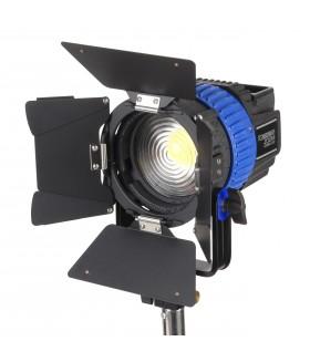 Осветитель cветодиодный GreenBean ZOOM 120BW LED