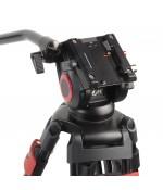 Видеоштатив Falcon Eyes CinemaPRO VT-1800B