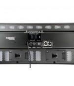 Осветитель светодиодный GreenBean DayLight III 500 LED RGB