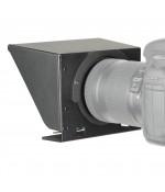 Телесуфлер GreenBean Teleprompter Smart 5.8