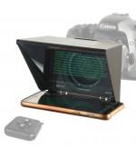 Телесуфлер GreenBean Teleprompter Smart 5.8 комплект