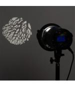Насадка оптическая Falcon Eyes FEA-OST4 BW