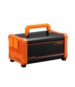 Инвертор аккумуляторный Godox LP750X для студийного оборудования