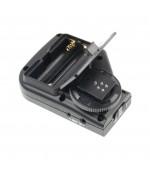Пульт-радиосинхронизатор Falcon Eyes Phantom Air HSS-C для Canon