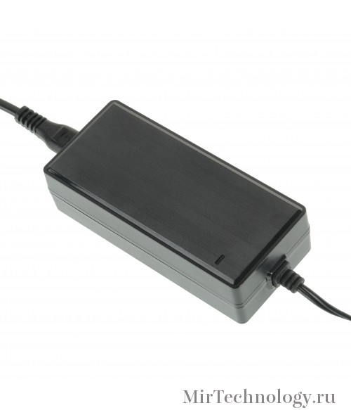 Сетевой адаптер Godox TL-AC для TL60