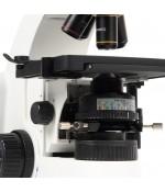 Микроскоп биологический Микромед 2 (2-20 inf.)