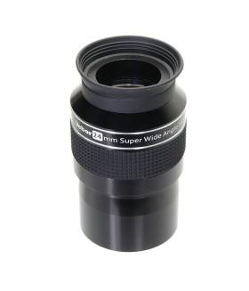 "Окуляр для телескопа Veber 24mm SWA ERFLE 2"""