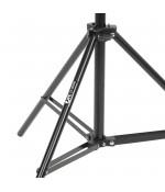 Стойка-тренога Falcon Eyes ST-804B для фото/видеостудии