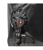 Комплект студийного оборудования Falcon Eyes KeyLight 425LED SB6080 KIT